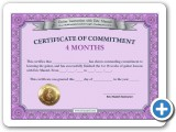 Certificate_OF COMITTMENT_1