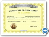 Certificate_OF COMITTMENT_3